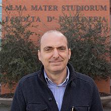 Gian Luca Morini