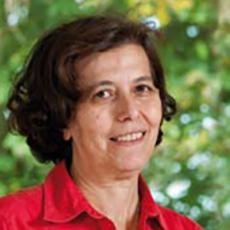 Bianca Rimini