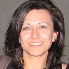 Simona Marinelli