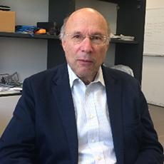 Giorgio Pagliarini