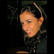 Maria Chiara Spadaro