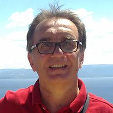 Sergio Daddato_Team EneTec