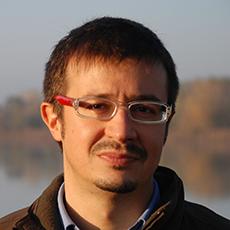 Emilio Lorenzani